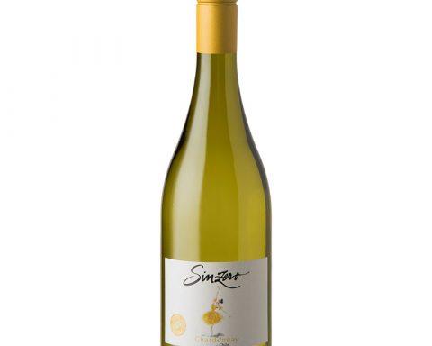 beste alcohol vrije wijn